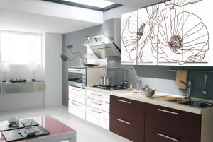 Кухня ревда 1