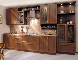 kitchen_ind_6
